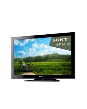 KDL-40BX455 - Sony - TV LCD 40in BRAVIA Full HD DTV FM