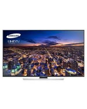 LT24D310LHMZD - Samsung - TV LED 23,6 HDTV Preto