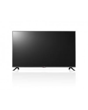 42LY340C - LG - TV LED 42 DTV