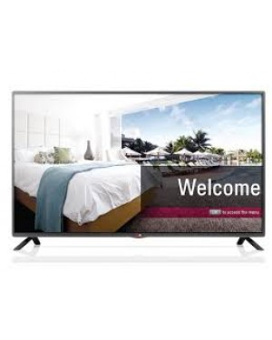 42LY540H - LG - TV LED 42 Full HD USB