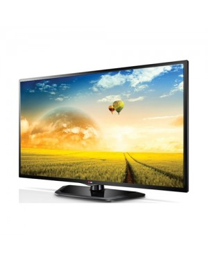 42LP560H - LG - TV LED 42 Pol Full