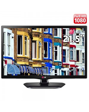 22MT45D-PS.AWZ - LG - TV Monitor 21,5 LED