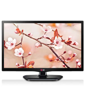 22MT45D - LG - TV Monitor 22