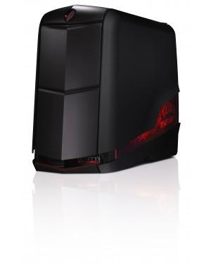 U211102MYWIN8 - Alienware - Desktop Aurora R4