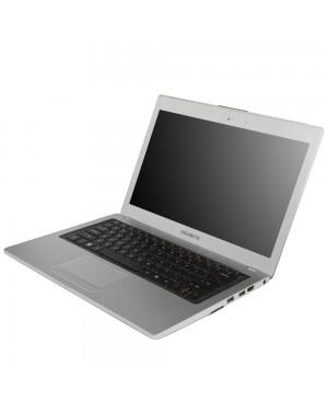 U2442F-CF1 - Gigabyte - Notebook U2442F
