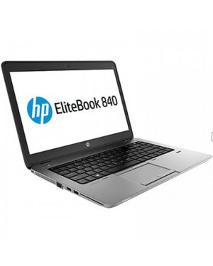 J2L79LT#AC4 - HP - Ultrabook 840G1, Intel Core i7-4600U, 8Gb DDR3L, 500Gb,