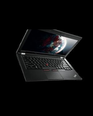 33524TP - Lenovo - Ultrabook T430u Intel Core i5
