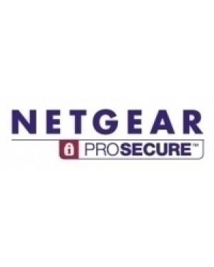 UTM25W3-10000S - Netgear - Software/Licença Web Threat Management