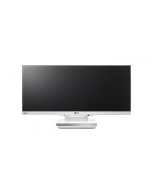 V960-UH30K - LG - Desktop All in One (AIO)  PC all-in-one