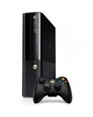 L9V-00066 - Microsoft - Vídeo Game Xbox 360 4GB+2 Controles Sem Fio