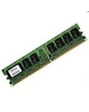 VD2D800-06428-B - Dane-Elec - Memória DDR2 1 GB 800 MHz 240-pin DIMM