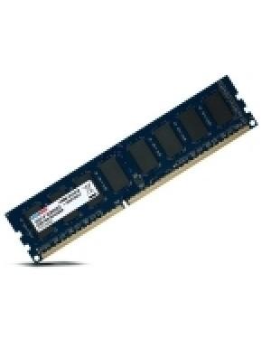VD3D133-06456-B - Dane-Elec - Memória DDR3 1333 MHz 240-pin DIMM