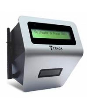VP-240W - Tanca - Verificador de Preços Ethernet WiFi