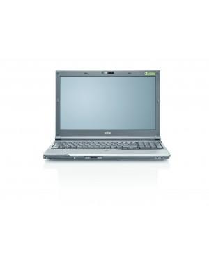 VFY:H7200WXG41DE - Fujitsu - Notebook CELSIUS H720