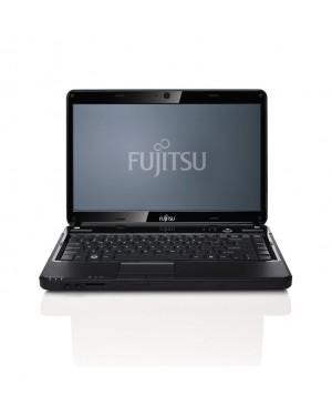 VFY:LH531MXAA1DE - Fujitsu - Notebook LIFEBOOK LH531