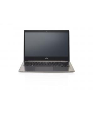 VFY:U9040M7501IT - Fujitsu - Notebook LIFEBOOK U904