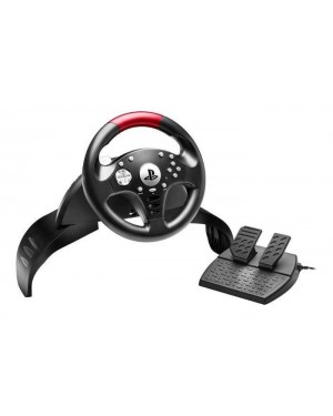 4160588 - Outros - Volante T60 Racing Wheel PS3 Thrustmaster