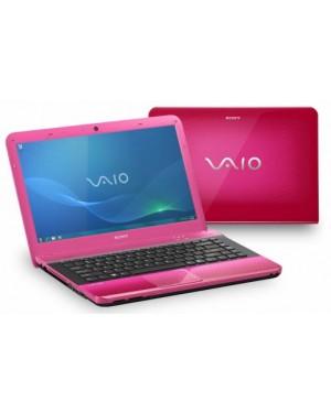 VPCEA2S1E/P - Sony - Notebook VAIO notebook