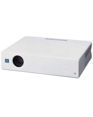 VPL-CS6 - Sony - Projetor datashow 1800 lumens SVGA (800x600)