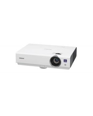 VPL-DX120 - Sony - Projetor datashow 2600 lumens XGA (1024x768)
