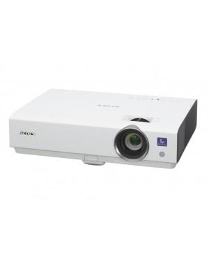 VPL-DX125 - Sony - Projetor datashow 2600 lumens XGA (1024x768)