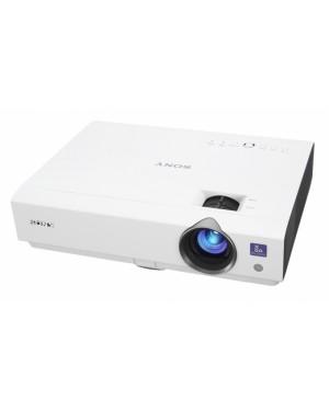 VPL-DX146 - Sony - Projetor datashow 3200 lumens UXGA (1600 x 1200)