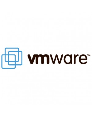 VS5-RBES10-P-SSS-A - VMWare - Academic Production Support/Subscription for VMware vSphere 5 Essentials Kit for Retail and Branch Offices 10 CPU Pack