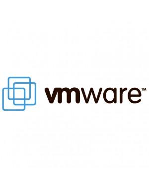 VS6-OSTD-OENT-UG-A - VMWare - Academic Upgrade: VMware vSphere 6 with Operations Management Standard to vSphere 6 with Operations Management Enterprise for 1 Processor