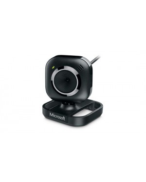 YFC-00002_PR - Microsoft - Webcam Lifecam VX-2000 VX-2000 YFC-00002