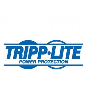 WEXT3-PDU-AT - Tripp Lite - extensão de garantia e suporte