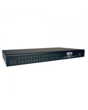 WEXT5-B060-032 - Tripp Lite - extensão de garantia e suporte