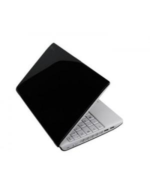 X110-G.A7HAG - LG - Notebook  netbook