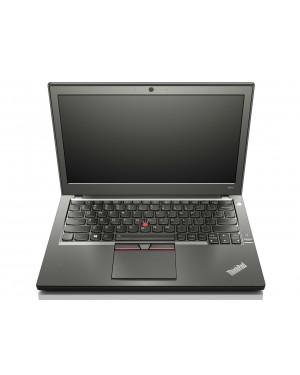 20CL008RBR - Lenovo - Notebook/Ultrabook Thinkpad X250 I5-5300U 4GB 500GB W10P