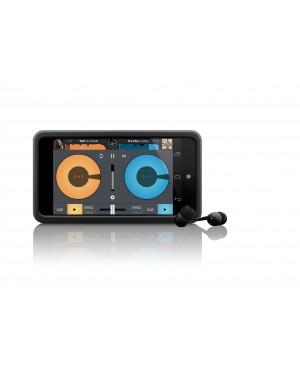 XEMIO TAB-540 BLACK - Lenco - Tablet Xemio TAB-540