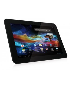 XZPAD210G - Hamlet - Tablet Zelig Pad 210