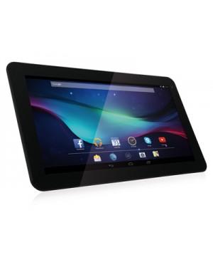 XZPAD410L - Hamlet - Tablet Zelig Pad 410L