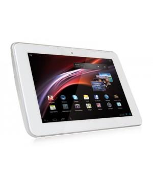 XZPAD410S - Hamlet - Tablet Zelig Pad 410S