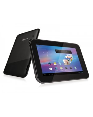 XZPAD700 - Hamlet - Tablet Zelig Pad 700