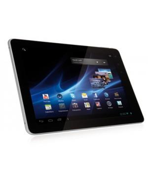 XZPAD970H2G - Hamlet - Tablet Zelig Pad 970H2G