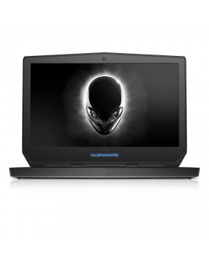 Y5113A3AU - Alienware - Notebook 13