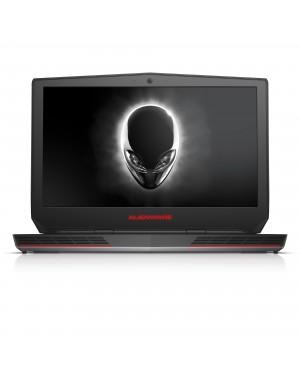Y5115A2AU - Alienware - Notebook 15