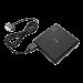BR24BPG | 18200-TRUST - Outros - Bateria Portátil 2200 mAh com Cabo para iPhone ou iPod Trust