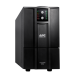 SMC3000XLI-BR | SMC2200BI-BR - APC - Nobreak Smart-UPS, 2200VA 2,2kVA, Bivolt, Torre