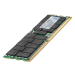 55Y3710 | 500670-B21 - HP - Memória RAM DDR3 2GB