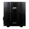 SMC24XLSBP-BR - APC - Banco de Bateria Smart-UPS BR 24V/18ah