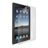 17822-TRUST - Outros - Pelicula Protetora de Tela para iPad Trust