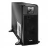 SRT6KXLI - APC - Nobreak Smart-UPS RT, 6000VA 6kVA, 220V ~ 230V, Torre