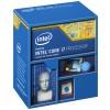 BX80633I74960X - Intel - Processador i7-4960X 6 core(s) 3.6 GHz Socket R (LGA 2011)
