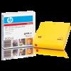 C7973A - HP - Fita de dados LTO-3 Ultrium 800GB