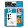 C8765WB - HP - Cartucho de tinta 94 preto Deskjet 6540